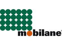 الشراكة الستراتيجية مع موبيلان
